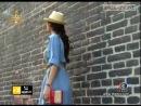 Сладкая ложь  Kon Ruk Luang Jai - 4