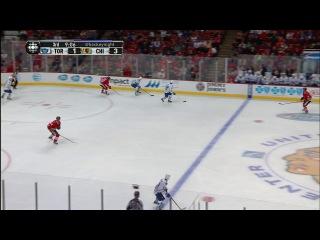 MapleLeafs@Blackhawks-003