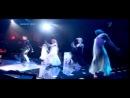 Макс Барских - Dance (live - Фабрика Звезд Россия против Украины)