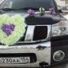 ооо-АВТО 54, аренда, прокат автомобилей,прокат без водителя, свадебные авто, VIP-авто, бизнес - авто,встреча из роддома, Прокат автомобилей представительского класса, шоу класса в городе Новосибирске