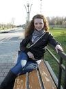 Екатерина Лёвкина. Фото №3