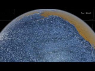 nasa perpetual ocean - photo #22