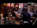 Настоящее жульничество (The Real Hustle) 8 сезон 7 серия