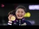 KYODO NEWS Медалисты Олимпиады в Лондоне 2012 слайд шоу ч 2