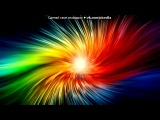 Все цвета радуги под музыку Ханна Монтана и братья Джонас - We Got the Party . Picrolla