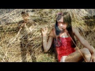 «МОИ ЛЮБИМЫЕ*» под музыку AliSh ZRN - Эйе Без Бергэ . Picrolla
