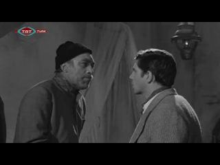Kentler ve Gölgeler - 4. Sezon - Girit - Nikos Kazancakis - Anlatan: Bülent Çaplı