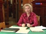 Программа Абсолютный слух58 (2№33) Д.Хворостовский.В.В.Стасов.Фридрихштадтпаласт.