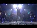 Justin Bieber - Take You (Billboard Music Awards 2013)