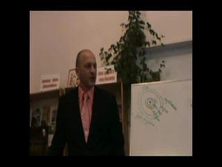 Руслан Башаев Взаимоотношения мужчины и женщины (лекция 1) vk.comiVeda