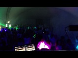 Terry Lee Brown Jr @ Skydance Ufa 2012 part2