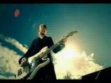 Linkin Park vs Parmore - Faint-Crush