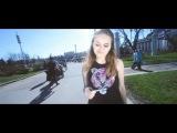 КэZачЪ & Nadin ft. Изабель - Весенний хип-хап(ВК версия)