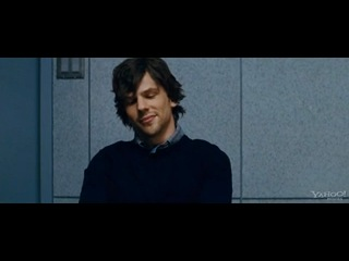 Иллюзия обмана Now You See Me (2013) Русский трейлер