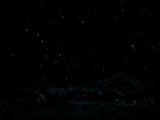 Копи царя Соломона -1 (2004) боевик, приключения