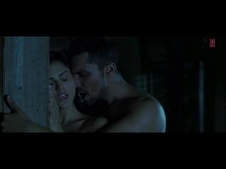 Yeh Jism Hai Toh Kya Full Video Song (Film Version) Randeep Hooda, Sunny Leone HD 1080p