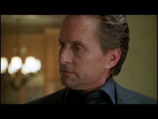 ► Идеальное убийство / A Perfect Murder 1998 [HD 720]