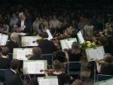 Д.Шостакович - Симфония №4 (Оркестр БиБиСи - Г.Рождественский)