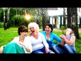 выпускной!!!)))))) под музыку RJ feat. Pitbull - U Know Ain Love (David May Original Extended Mix) (www.primemusic.ru). Picrolla