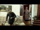 Я приду сама (6 серия из 16) / 2012 / РУ / IPTVRip