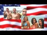 Американские военные прислали свою версию песни