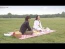 Мой любимец / Kimi wa petto 8 серия субтитры