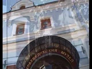 Город Киров.Прогулка по городу. — Видео@Mail.Ru