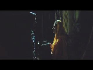 [Hindi] Dangerous Ishq (2012) 1CD SCAMRip MPG [LiLThuG]