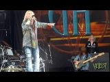 URIAH HEEP Hellfest 2012  Overload  Live HD - RIP Trevor Bolder