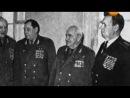 Пришельцы государственной важности: Охота на НЛО (часть 1)