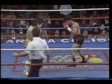1991-02-09 Marco Antonio Barrera vs Esteban Rodriguez