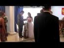 «Свадьба 20.07.2012» под музыку Доминик Джокер - Ты нужна мне . Picrolla