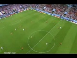 Чемпионат Европы 2008 - Все голы (русский комментарий вживую)