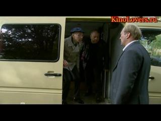 Литейный 4 7 сезон 24 серия 2012