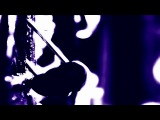 Dt8 Project - We Belong (Santerna Vocal Mix)
