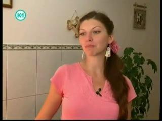 Дім на заздрість усім - 23.10.2012