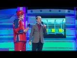 квн 2012 сборная физтеха (долгопрудный) премьера..