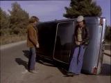 Perros callejeros3 Los ultimos golpes del Torete 1980 TV