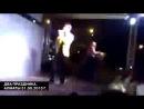 Свадьба Айсултана Назарбаева и Погромы Кайрата Нуртаса в Прайм Плаза