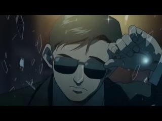 Radiant records — tooniegirl, red fraction - mell rus cover. русский перевод опенинга аниме пираты чёрной лагуны | black lagoon, на песню red fraction японской  j-pop певицы mell