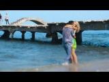 Da Fleiva - Get Out - Off My Mind (Official Video) TETA