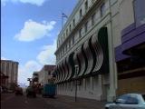 Рино 911 / Reno 911 (сезон 5) серия 10 (Rus) [HD 480]