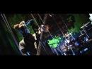 Zuul Fx - Under The Mask (2012)