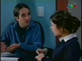 Kachorra / Качорра (2002) 21 серия