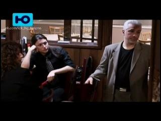 ТВ - Шоу Кошмары на кухне / Kitchen Nightmares 2 сезон 4 серия