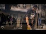 Jay Diesel -