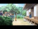 Одиннадцать молний  Inazuma Eleven[60 из 127](Озв.Enilou)