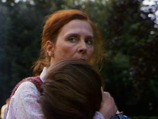 Bella Block. S01E01. Die Kommissarin.