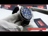Видеообзор мужских чаcов Ulysse Nardin Maxi Marine Diver AAA class copy☼★ இ ● ПЛАНЕТА ЧАСОВ