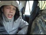 Эдуард Скрябин-Не отдам
